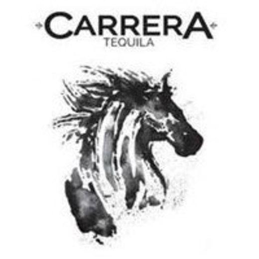 Carrera Tequila