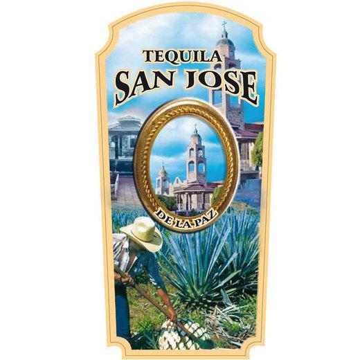 San Jose de la Paz