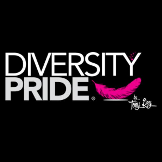 Diversity Pride