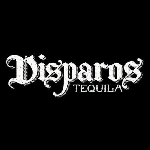 Disparos Tequila