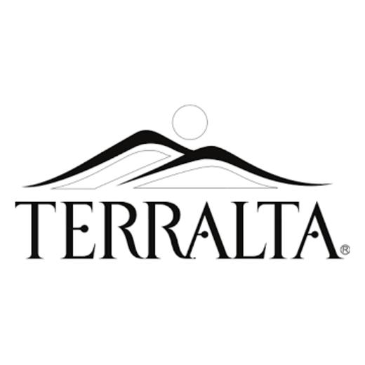 Tequila Terralta