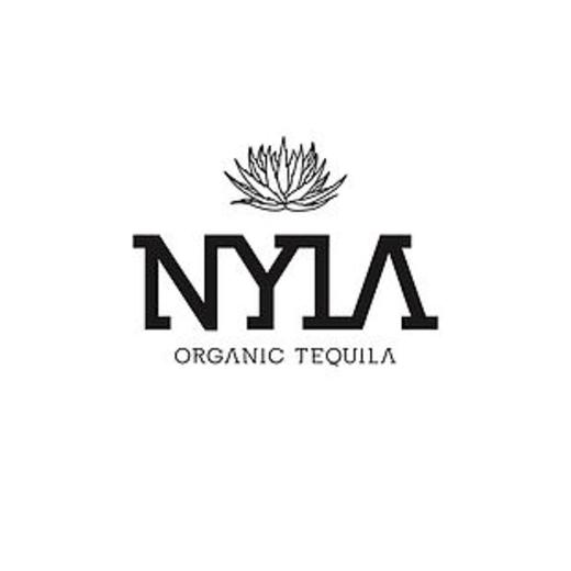 NYLA Tequila