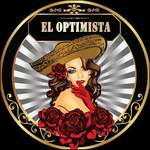 El Optimista
