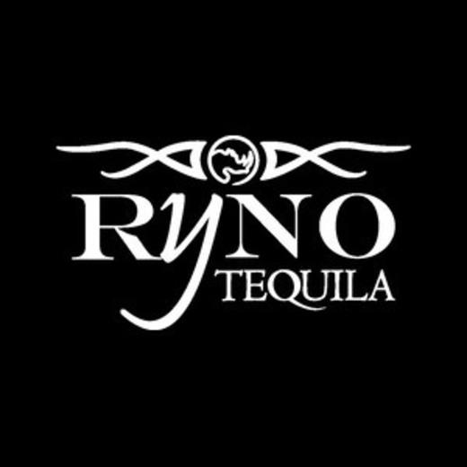 Ryno Tequila