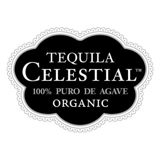 Tequila Celestial Organic