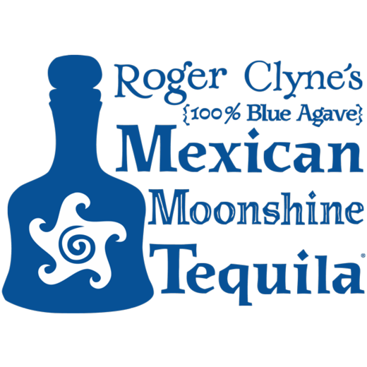 Roger Clyne's Mexican Moonshine Tequila