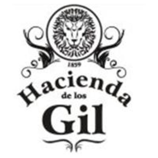 Hacienda De Los Gil