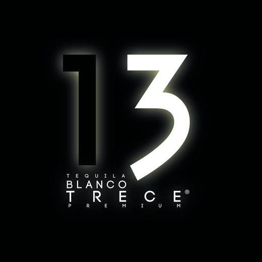 Blanco 13
