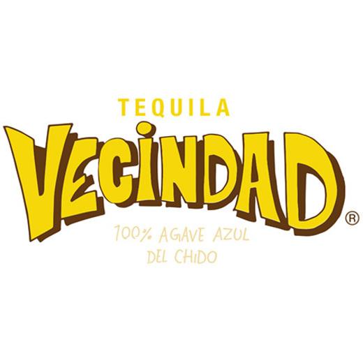 Tequila Vecindad