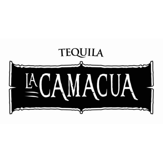 La Camacua