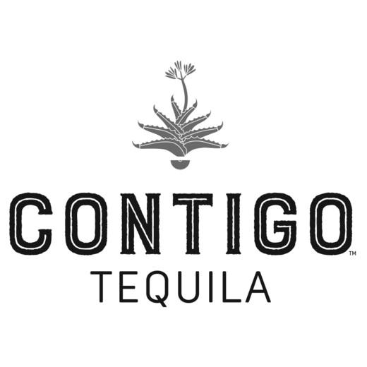 Contigo Tequila
