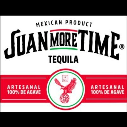 Juan More Time
