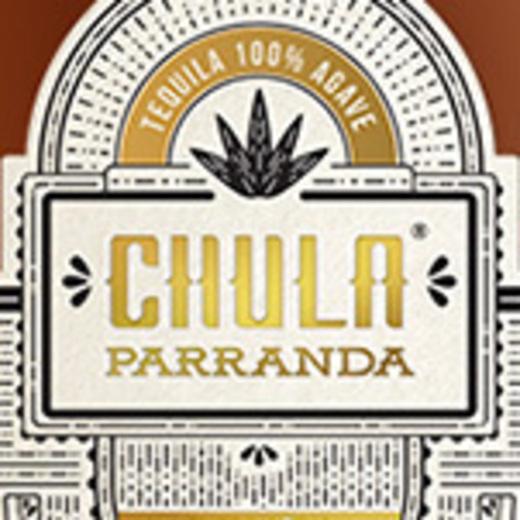 Chula Parranda