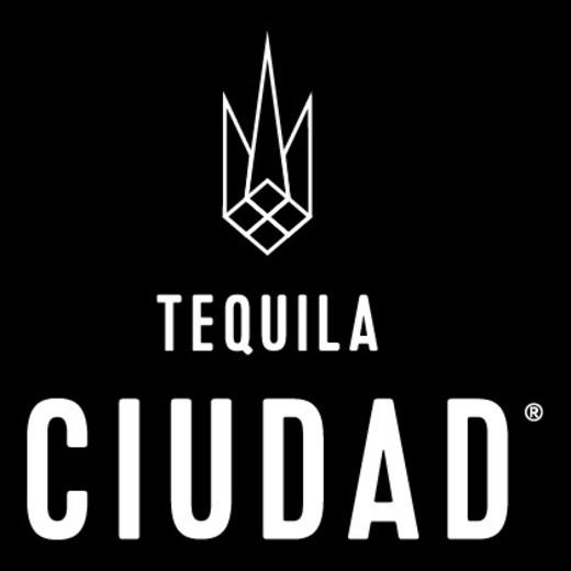 Tequila Ciudad