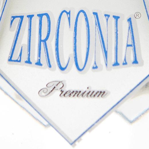 Tequila Zirconia