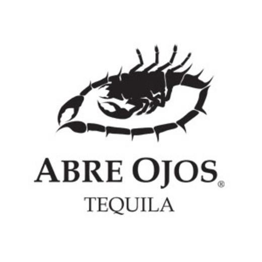Abre Ojos Tequila