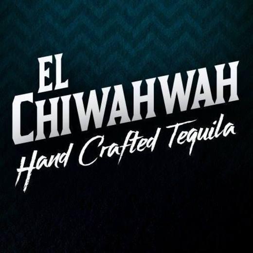 El Chiwahwah