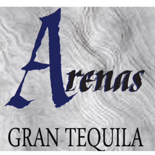 Tequila Arenas