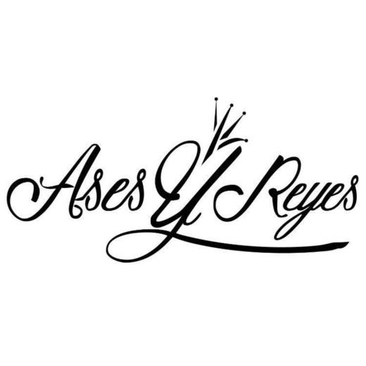 Ases y Reyes
