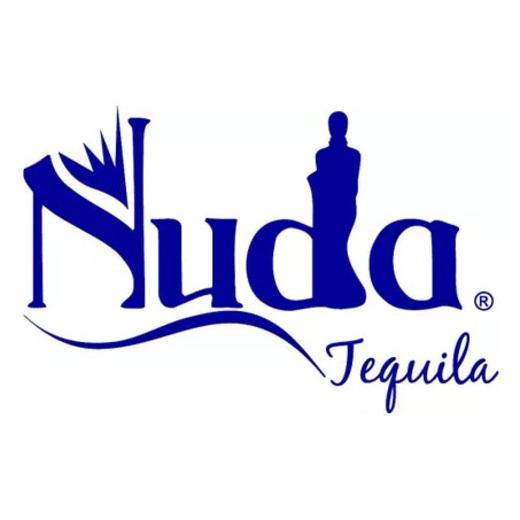 Nuda Tequila
