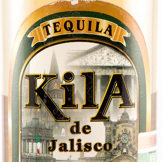 Kila de Jalisco