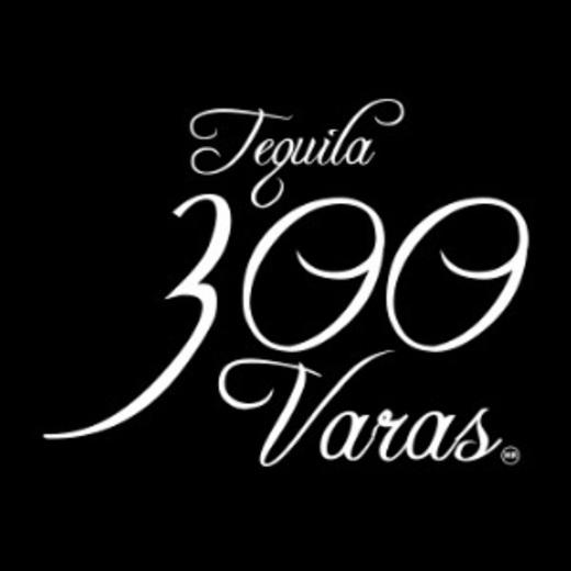 300 Varas