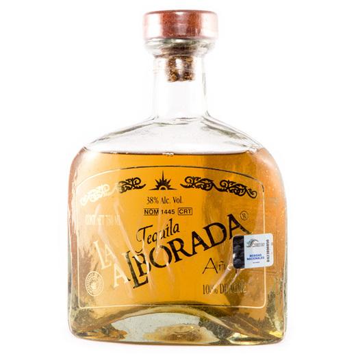 La Alborada