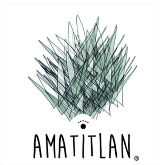 Amatitlan