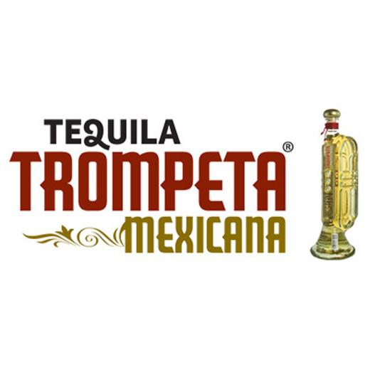 Trompeta Mexicana