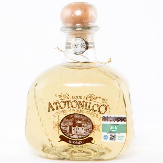 Atotonilco