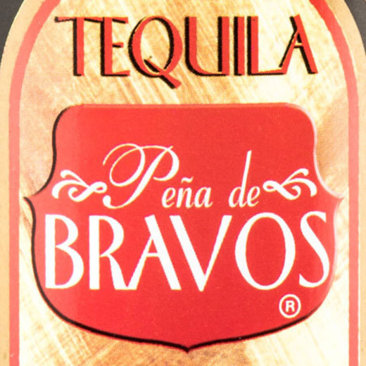 Peña de Bravos