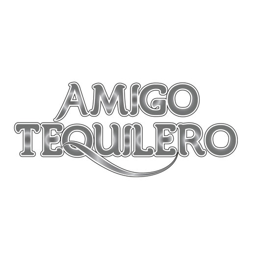Amigo Tequilero