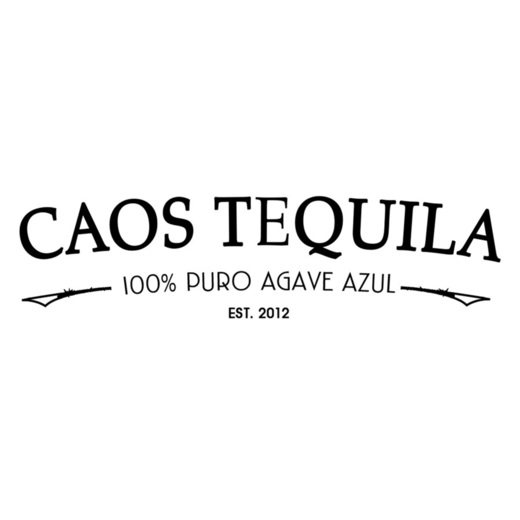 Caos Tequila