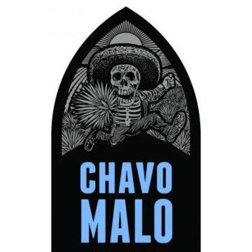 Chavo Malo