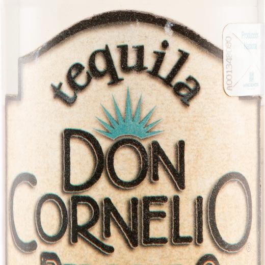 Don Cornelio