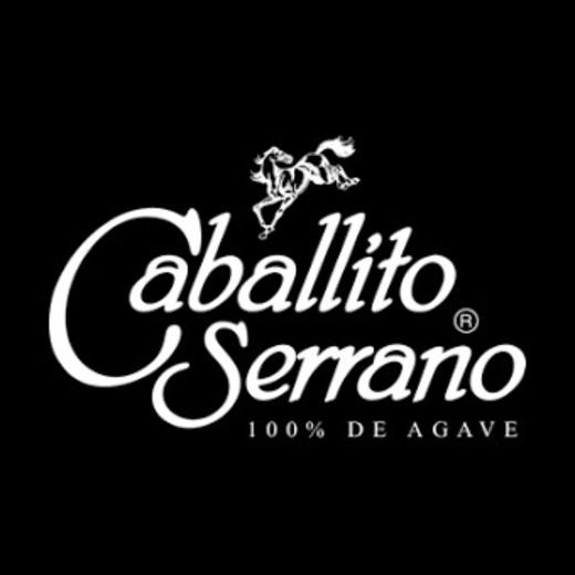 Caballito Serrano