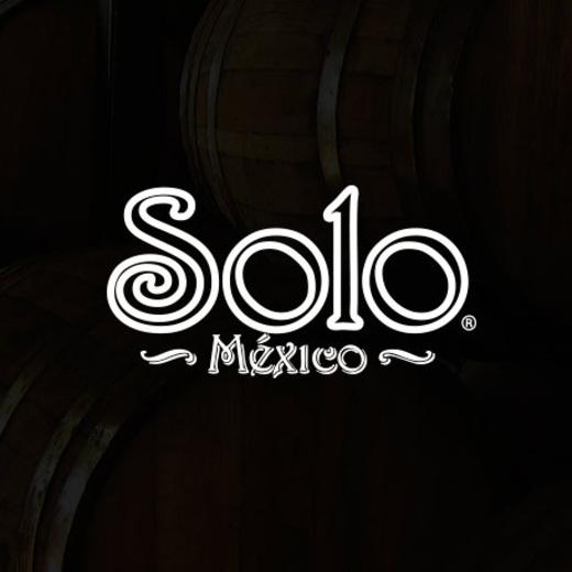 Solo Mexico