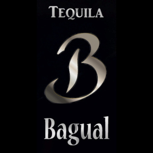 Bagual Tequila