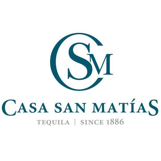 Casa San Matias