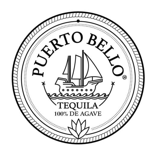 Puerto Bello