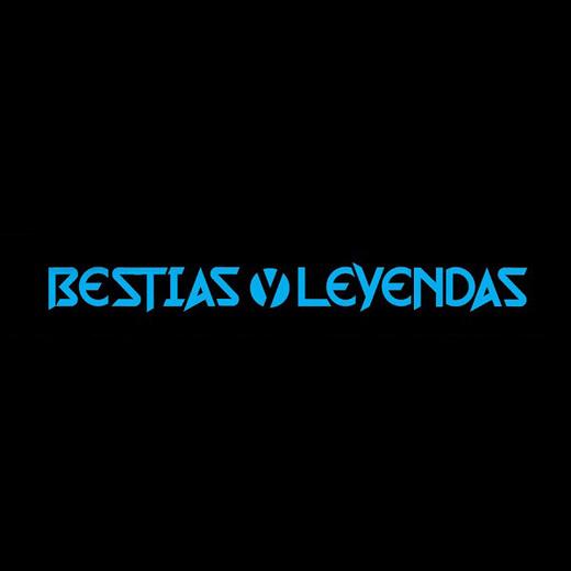 Bestias y Leyendas