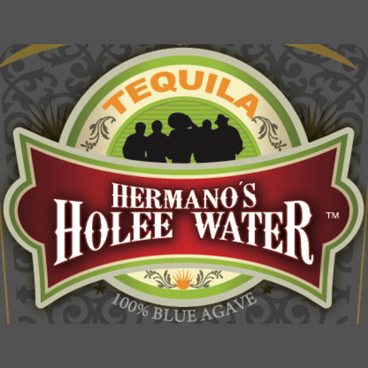 Hermano's Holee Water