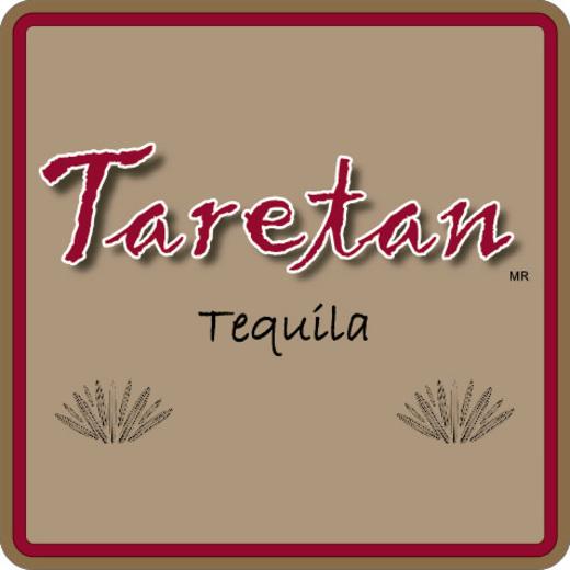 Taretan Tequila