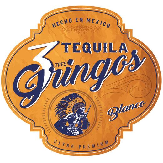 Tres Gringos