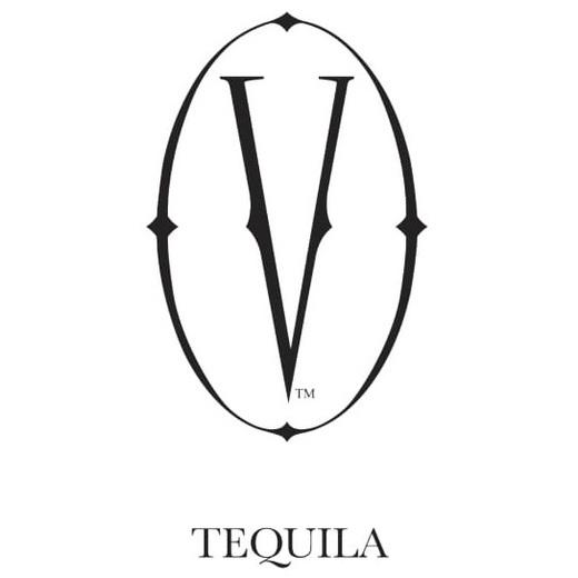 V Tequila