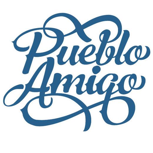 Pueblo Amigo