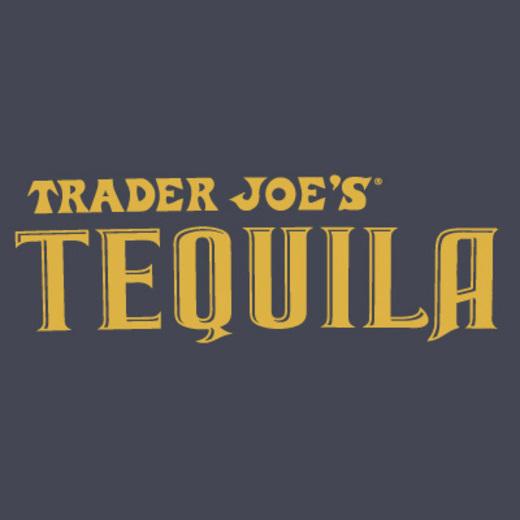 Trader Joe's Tequila