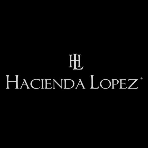 Hacienda Lopez