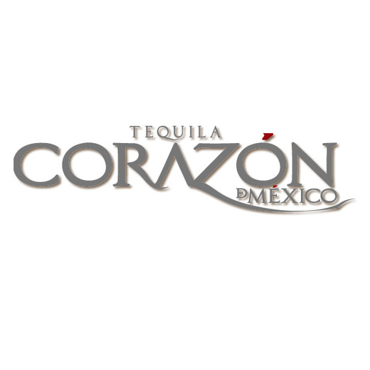 Corazon de Mexico