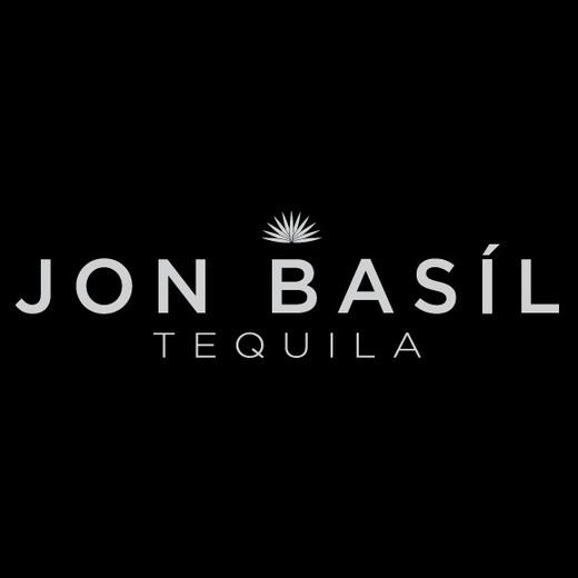 Jon Basíl Tequila